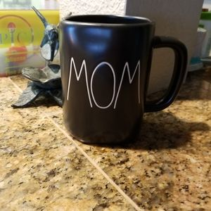 Mom Rae Dunn mug